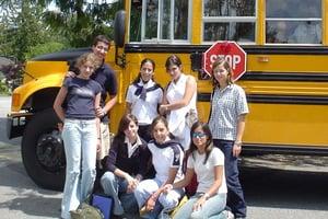 Grupo bus-1
